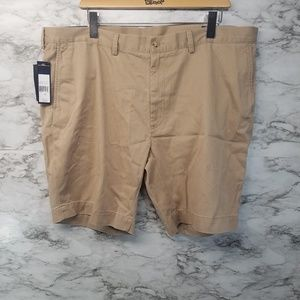 Polo Ralph Lauren Mens Classic Fit 9 Shorts Sz 42